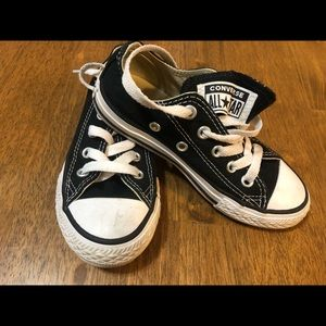 Converse All Star Sneakers 11M